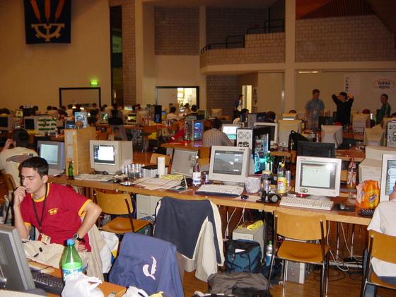 2003-05-03 - CAD 03 - 015