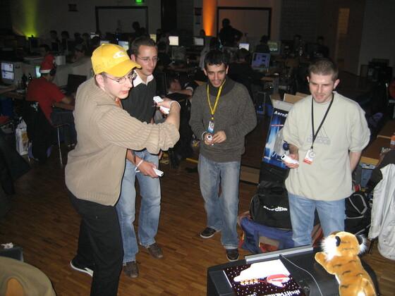 2006-12-15 - CAD 11 - SWIZZ Dikk - 018