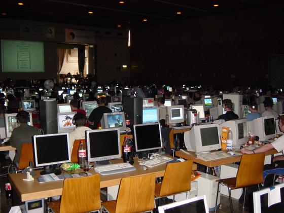 2003-05-23 - sLANp VI - 016