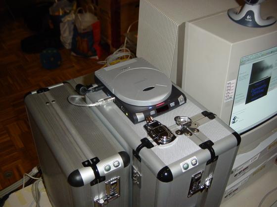 2003-05-23 - sLANp VI - 028