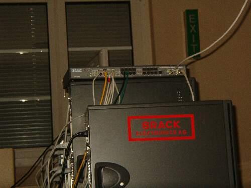 2004-02-13 - Fire-LAN - 101
