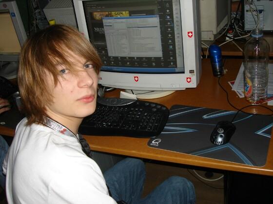 2006-12-27 - FINAL-days 6 - 002