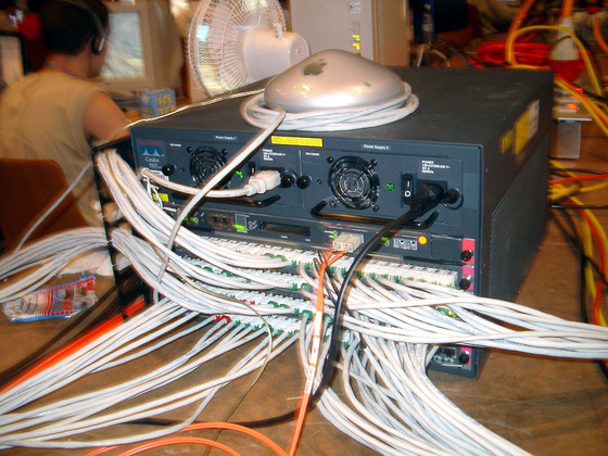 2002-06-21 - sLANp IV - 020