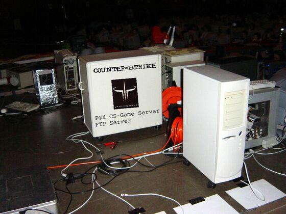 2002-12-20 - sLANp V - 027