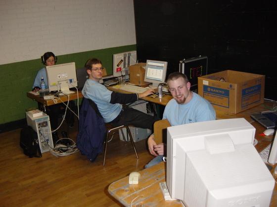 2003-12-26 - FINAL-days 2 - 014
