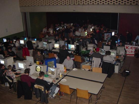 2003-12-26 - FINAL-days 2 - 017