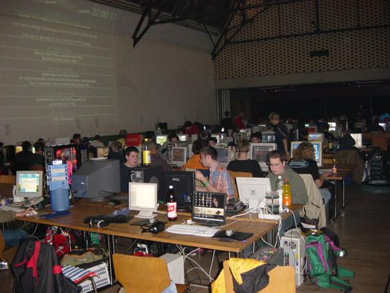 2003-12-26 - FINAL-days 2 - 025