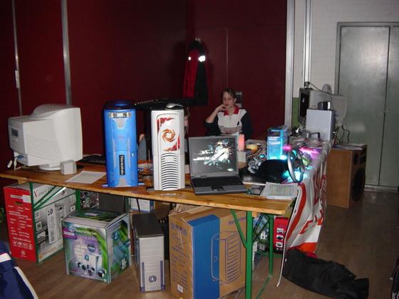 2003-12-26 - FINAL-days 2 - 028