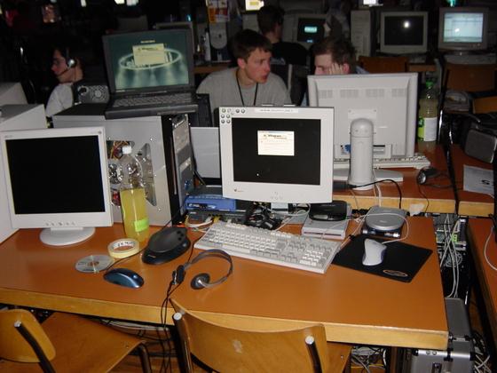 2004-02-06 - CAD 05 - 006