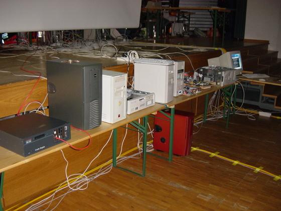 2004-02-06 - CAD 05 - 015