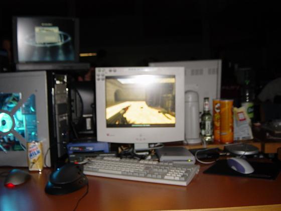 2004-02-06 - CAD 05 - 018