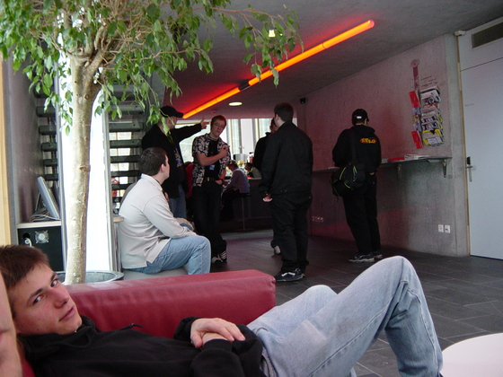2004-03-06 - sLANp VIII - 010