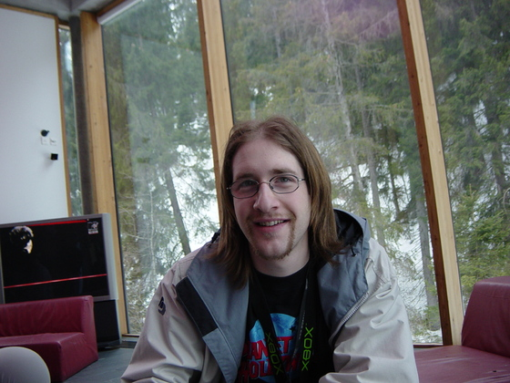2004-03-06 - sLANp VIII - 013