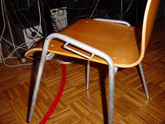2004-04-08 - sLANp IX - 001