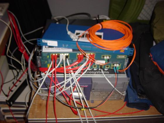 2004-04-08 - sLANp IX - 003