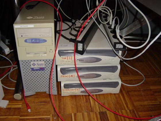 2004-04-08 - sLANp IX - 005
