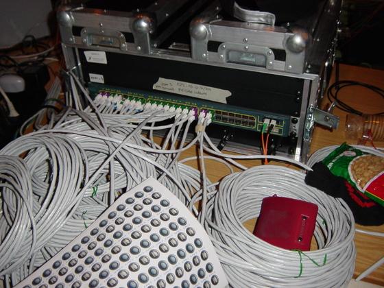 2004-04-08 - sLANp IX - 008