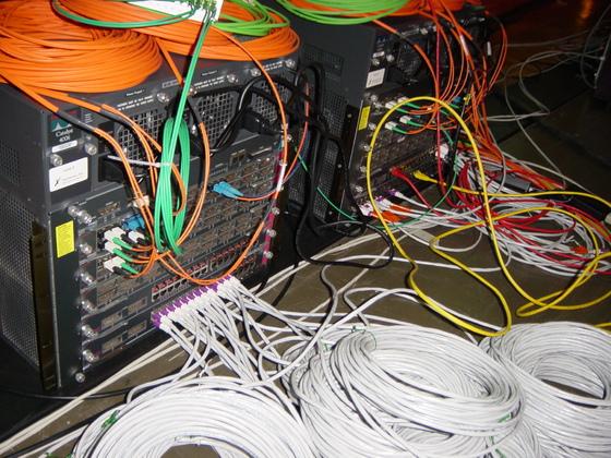 2004-04-08 - sLANp IX - 009