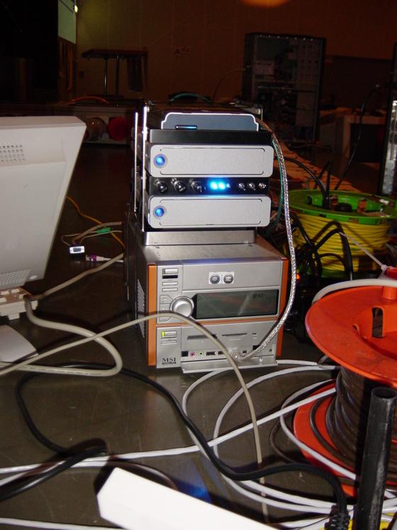 2004-04-08 - sLANp IX - 011