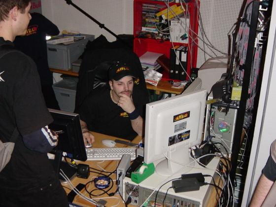 2004-04-08 - sLANp IX - 016