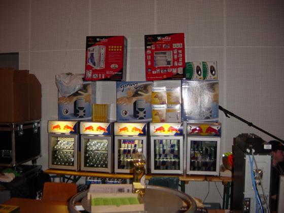 2004-04-08 - sLANp IX - 021