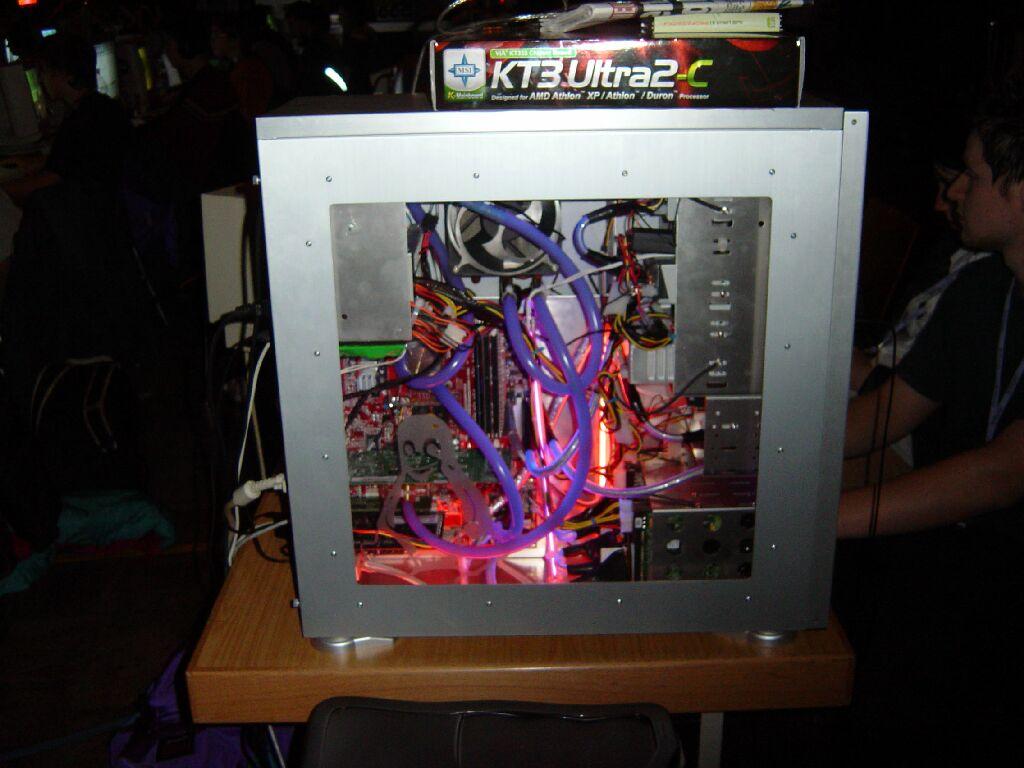 2002-12-20 - sLANp V - 056