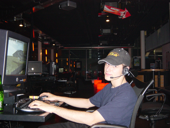 2004-07-24 - sLANp X - Warmup @ Boomtown - 020