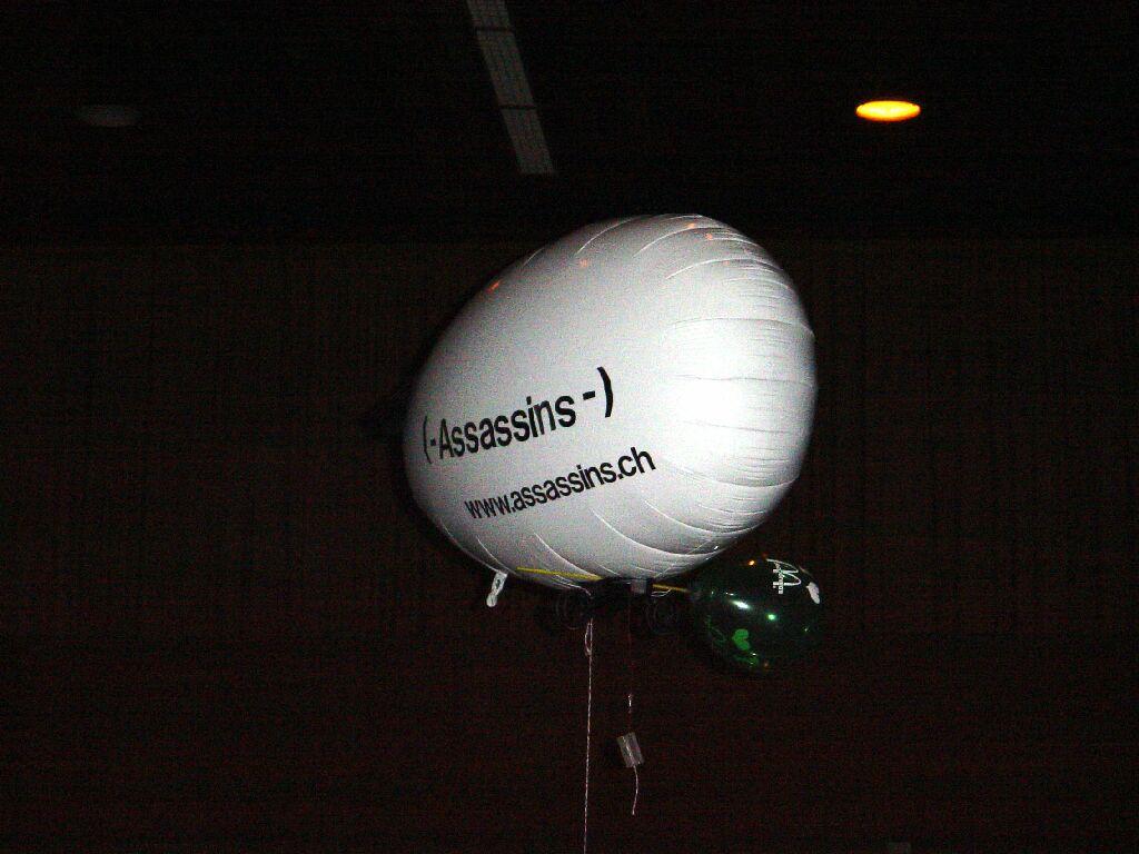 2002-12-20 - sLANp V - 060