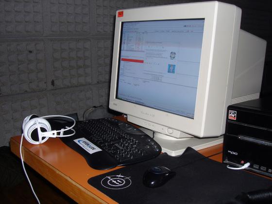 2007-04-27 - CAD12 - 005