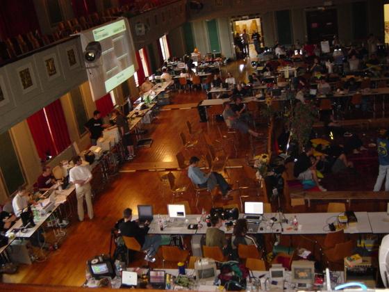 2004-08-21 - Buenzli 13 - 003