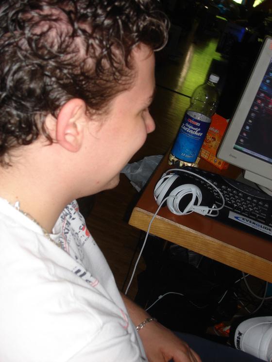 2007-04-27 - CAD12 - 010
