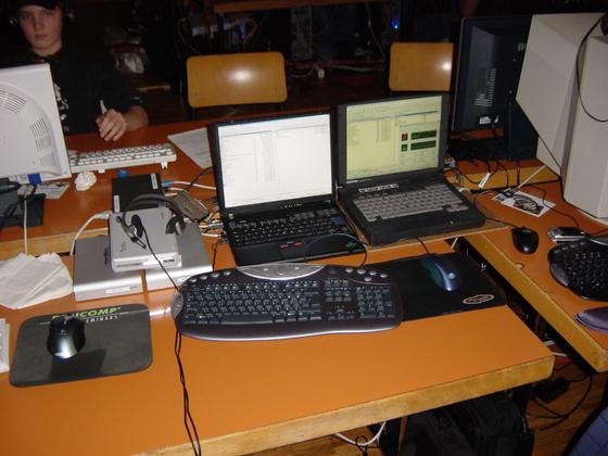 2005-01-29 - CAD 08 - 008