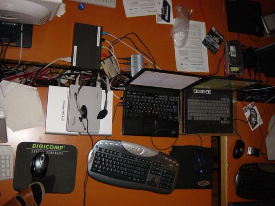 2005-01-29 - CAD 08 - 009