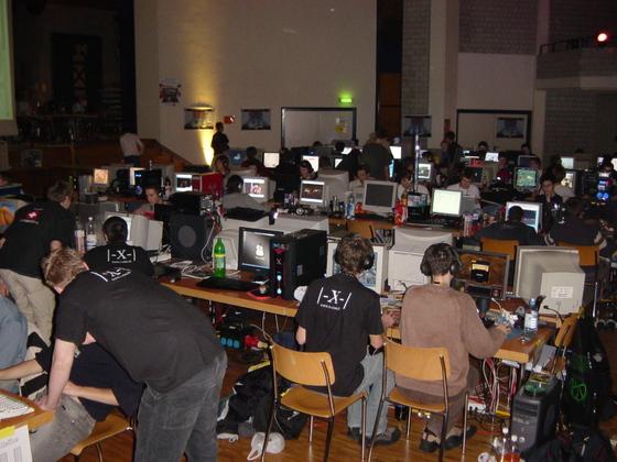 2005-01-29 - CAD 08 - 010