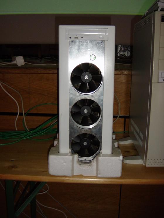 2005-01-29 - CAD 08 - 021