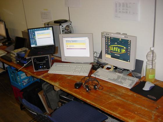 2005-03-24 - sLANp XI - 001