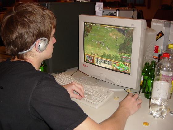 2005-05-06 - Brot und Spiele 1 - 004
