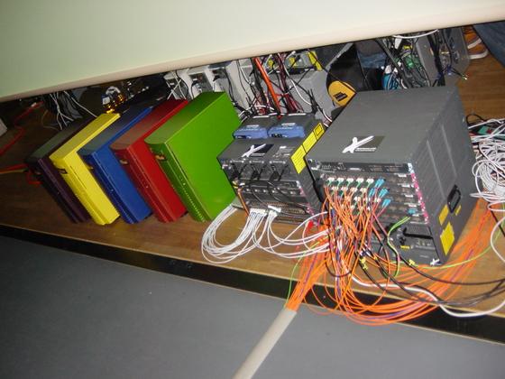 2005-03-24 - sLANp XI - 016