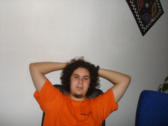 2007-09-09 - HomeLAN@s-master - 006