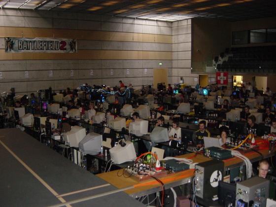 2005-03-24 - sLANp XI - 018