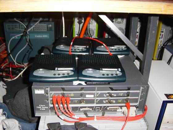 2005-03-24 - sLANp XI - 020