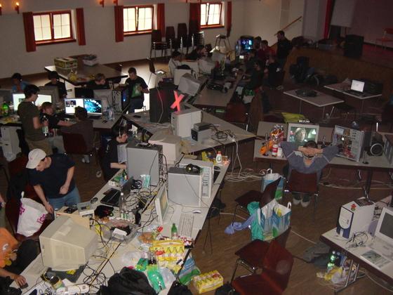 2005-05-06 - Brot und Spiele 1 - 016