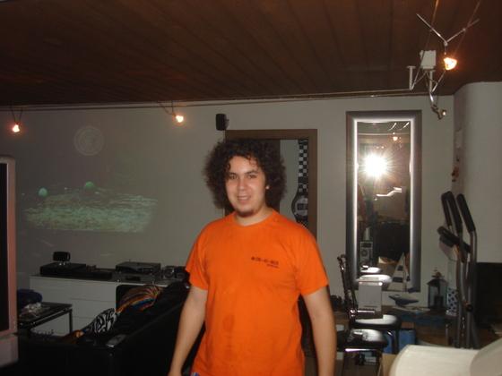 2007-09-09 - HomeLAN@s-master - 010