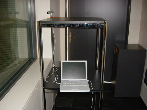 2005-03-24 - sLANp XI - 027