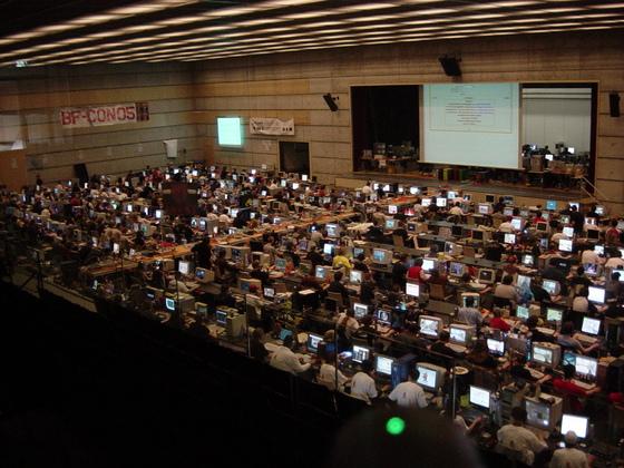 2005-03-24 - sLANp XI - 028