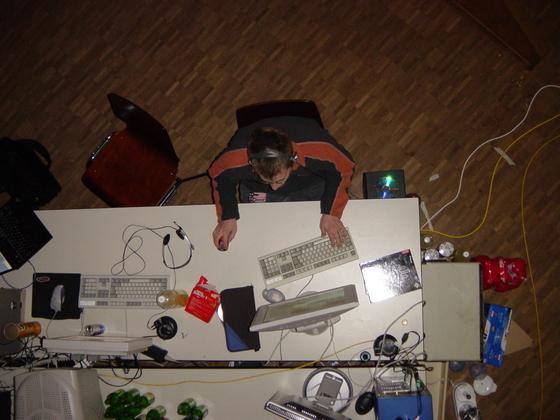 2005-05-06 - Brot und Spiele 1 - 020