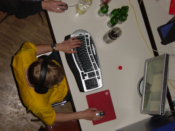 2005-05-06 - Brot und Spiele 1 - 021