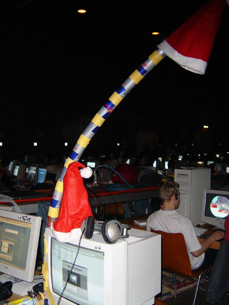 2002-12-20 - sLANp V - 093