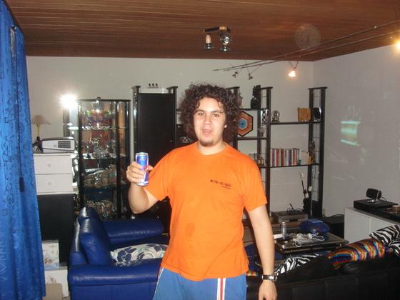 2007-09-09 - HomeLAN@s-master - 021
