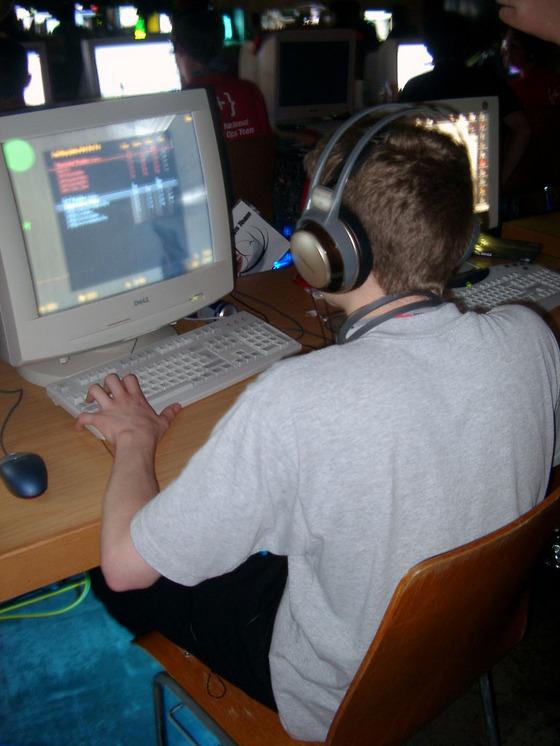 2002-06-21 - sLANp IV - 030